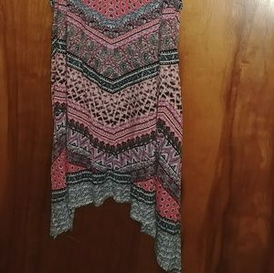 Maurices Tops - Maurices top